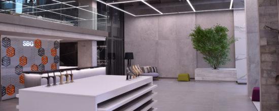 fondo_nuevo_showroom_secundaria